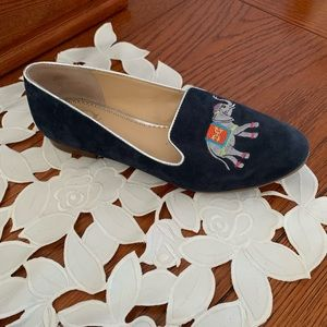 C. Wonder Shoes - 🎉HP🎉🐘C.WONDER SMOKING SLIPPER🐘❤️